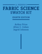 Fabric Science Swatch Kit
