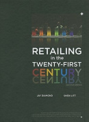 Retailing in the Twenty-first Century