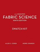 Fabric Science Swatch Kit