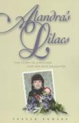Alandra's Lilacs