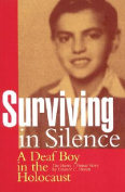 Surviving in Silence