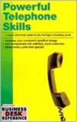Powerful Telephone Skills
