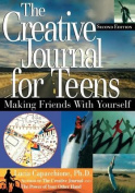 The Creative Journal for Teens