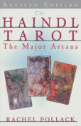 The Haindl Tarot: Major Arcana