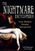 The Nightmare Encyclopedia