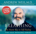 Breathing [Audio]