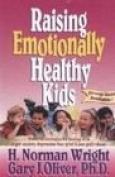 Raising Emotionally Healthy Kids