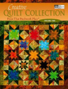 Creative Quilt Collection