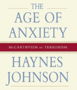 The Age of Anxiety [Audio]
