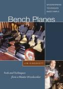 Bench Planes - DVD