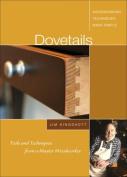 DVD: Dovetails