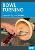 Bowl Turning DVD [Region 1]
