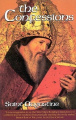 Confessions (The Works of Saint Augustine, a Translation for the 21st Century