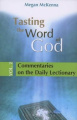 Tasting the Word of God, Volume 2