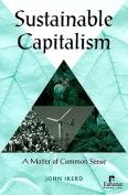 Sustainable Capitalism
