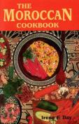 The Moroccan Cookbook