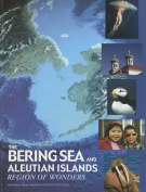Bering Sea and Aleutian Islands
