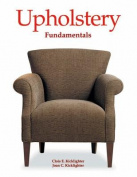 Upholstery Fundamentals