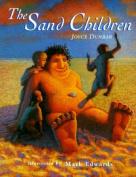 The Sand Children