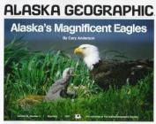Alaska's Magnificent Eagles