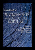 Handbook of Environmental and Ecological Modelling (Environmental & Ecological