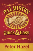 Palmistry Quick and Easy
