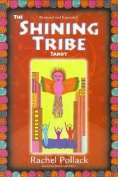 The Shining Tribe Tarot