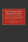 Interlocking Global Business Systems