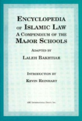 Encyclopedia of Islamic Law
