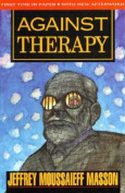 Against Therapy