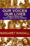 Our Voices, Our Lives