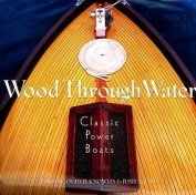 Wood through Water