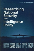 Researching National Security and Intelligence Policy