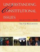 Understanding Constitutional Issues