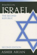 Politics in Israel