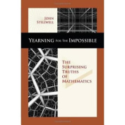 Yearning for the Impossible