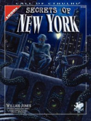 The Secrets of New York