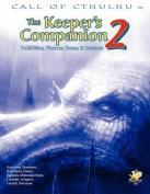 Keeper's Companion 2