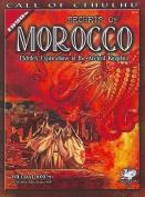 Secrets of Morocco
