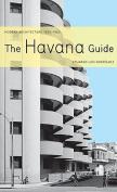 The Havana Guide