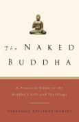 The Naked Buddha