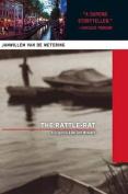 The Rattle-rat