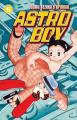Astro Boy: v. 5