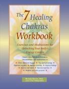 The 7 Healing Chakras