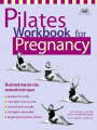 Pilates Workbook for Pregnancy