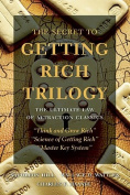 The Secret to Getting Rich Trilogy