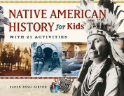 Native American History for Kids