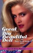 Great Big Beautiful Doll