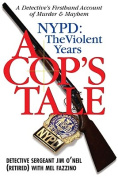 A Cop's Tale - NYPD