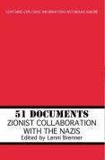 51 Documents